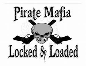 1000+ images ab... Pirate Shirt Quotes