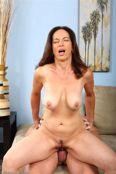 babe today all over 30 melissa pretty hot milf fucking sex download porn pics