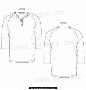 baseball hellovector With baseball shirt designs template
