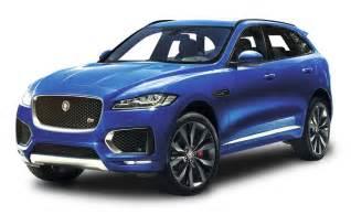 Jaguar F-pace Price In Mumbai,sepoffers, Images, Specs