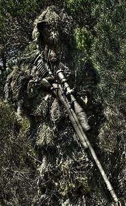17 Best images about Long Range Shooting on Pinterest ...