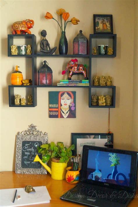 indian design ideas 264 best indian home decor images on pinterest india decor indian decoration and indian interiors