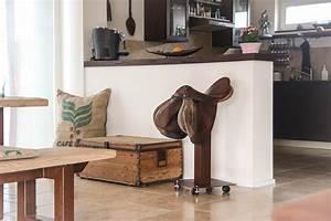 Mein Nachmittag Blumendeko : stuhl selber bauen stuhl ansprechend stuhl basteln stuhl basteln stuhls xxl stuhl selber ~ Buech-reservation.com Haus und Dekorationen
