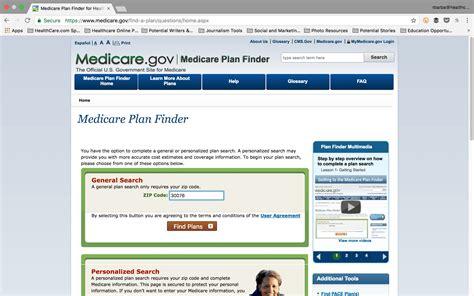 compare prescription drug prices  save money  medicare