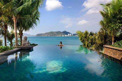 Top Wellness Retreats | Luxury Travel & Lifestyle | MO ...