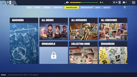 fortnite test tipps  news release termin