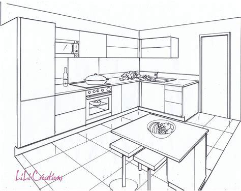 dessiner une cuisine en 3d gratuit dessiner sa cuisine dessiner sa cuisine en 3d 28 images