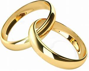 new popular wedding rings wedding rings png With wedding rings png