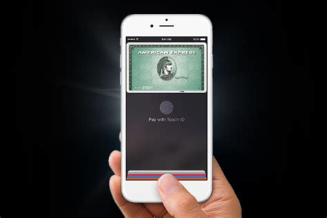 iphone apple pay how to setup apple pay on iphone 6 6 plus ios 8 1