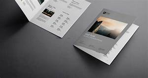 web design resume half fold a4 psd mockup vol2 psd mock up templates pixeden