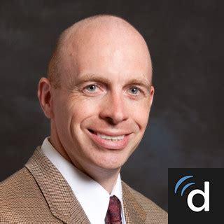 dr christopher copenhaver allergist immunologist