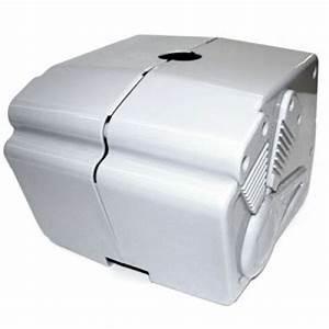 Razor Dirt Quad Battery Cover W25143060089
