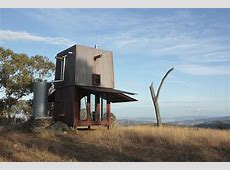Permanent Camping by Casey Brown Architecture 005 ideasgn