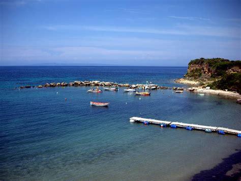 porto roma