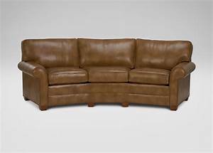 ethan allen sofa quality ethan allen sofas room quality With quality sectional sofas reviews