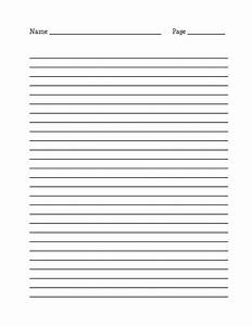 ou creative writing rules writing paper template with picture birdie essay writer