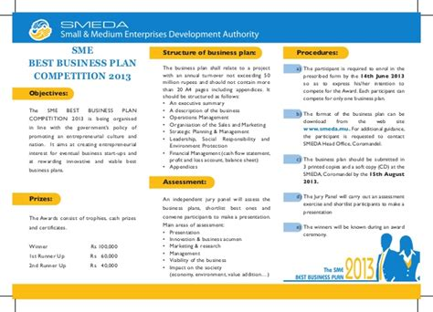 Brochure Sme Best Business Plan Competition 2013. Cheap Dedicated Web Hosting Haas Mba Program. Vacation To New Zealand Dentists In Wakefield. Time And Attendance Software For Small Business. Alliance Occupational Medicine. Franklin Life Insurance Co Life Line In Hand. Use Wordpress To Build Website. Transmission Repair Fort Collins Co. Laptop Prices In Singapore Blue Ox Pender Ne
