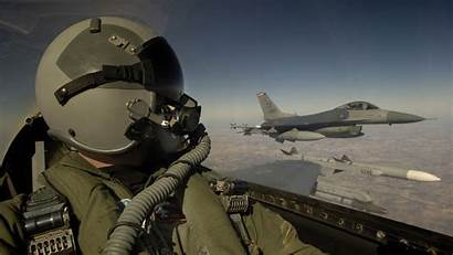 Wallpapers Force Air Backgrounds Airforce Aviation Largest