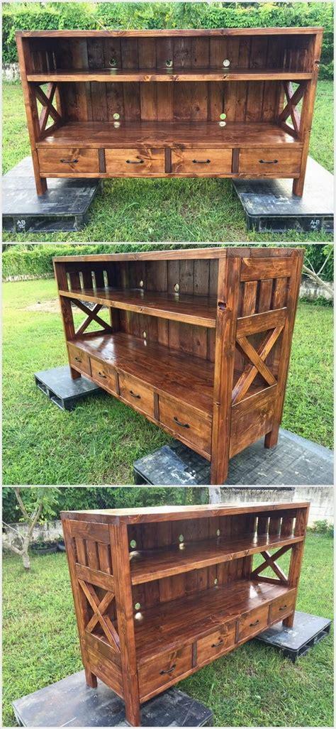 unique  pretty wooden pallet projects pallet wood