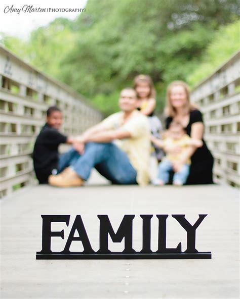 family portrait ideas images  pinterest