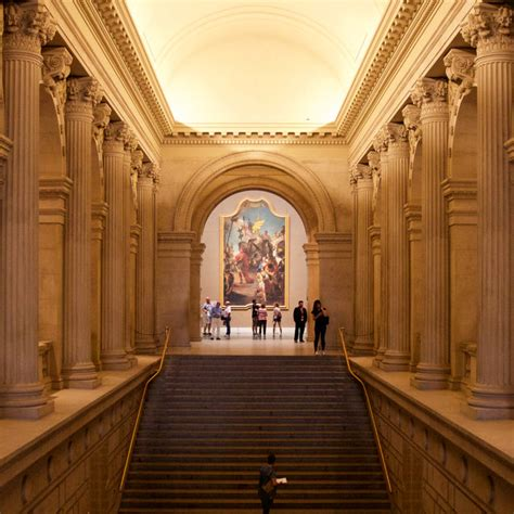 visit to the met could cost you if you don t live in new york the new york times