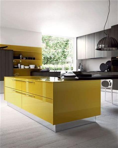 cuisine moutarde plus de 23 modèles de cuisine à suivre la nouvelle