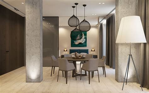 home design exquisite rotating dining dining room design simple modern decoration exquisite