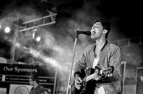 Darshan Raval All Famous Song Videos