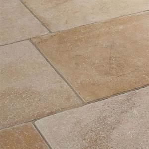 perpignan limestone floor tiles marshalls With parquet perpignan
