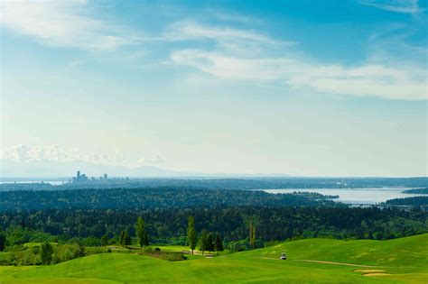 golf seattle destinations washington state course iceco getty