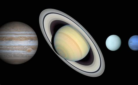 jovian planets universe today