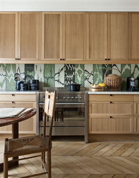 reve cuisine notre sélection de cuisines de rêve décoration