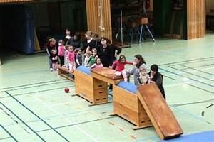 Turnen Mit Kindern Ideen : pin von can ann auf kinderturnen pinterest ~ One.caynefoto.club Haus und Dekorationen
