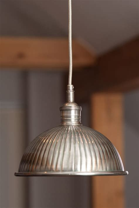 pendant kitchen lights kitchen island home depot lighting fixtures kitchen hanging kitchen