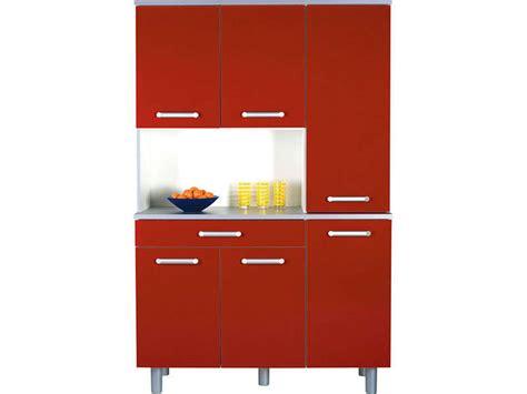 meuble conforama cuisine meuble cuisine conforama divers besoins de cuisine