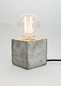 Lampen Selber Machen Zubehör : 25 einzigartige lampen selber machen ideen auf pinterest lampen leuchten selber machen ~ Sanjose-hotels-ca.com Haus und Dekorationen