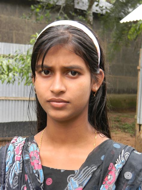 25 Best Images About Bangladeshi Girl On Pinterest