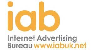 la industria de la publicidad en frente al ad block se plantea ir a los tribunales