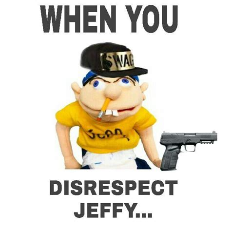 Jeffy Memes - supermariologan meme collection 1 supermariologan amino amino