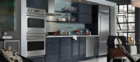 one wall kitchen with island designs 10 modern kitchen design updates design milk 8989