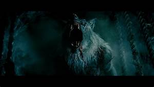 Ultimate Underworld images LYCAN WALLPAPER HD wallpaper ...