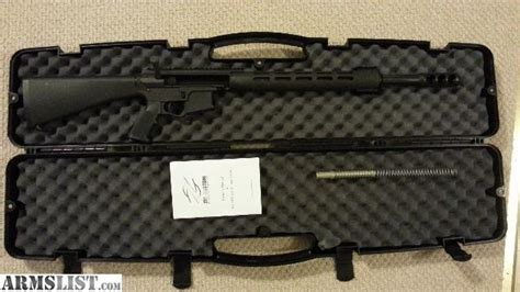 50 Bmg For Ar 15 For Sale by Armslist For Sale 50 Bmg Ar 15 Receiver Tactilite