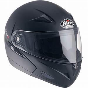 Casque Moto Airoh : avis casque moto airoh sv55 ~ Medecine-chirurgie-esthetiques.com Avis de Voitures