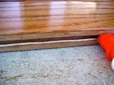 1000 images about tips for installing hardwood floors on