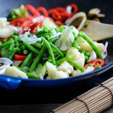cuisine au wok le b a ba de la cuisine au wok