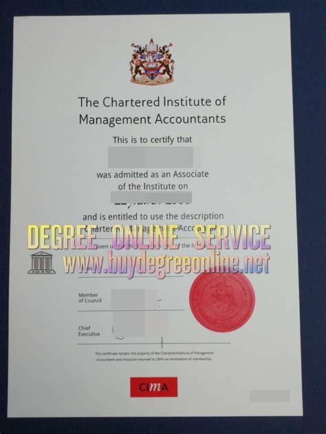 buy  fake cima certificate    job