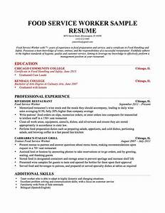 Education section resume writing guide resume genius for How to write education on resume