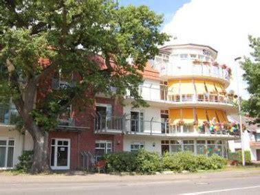 Bruegge Haus In Hamburg by Seniorenzentrum Halstenbek In Halstenbek Auf Wohnen Im