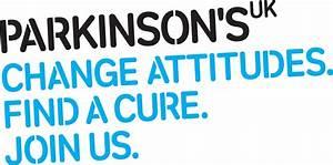 Parkinson's UK | The Barker Lab