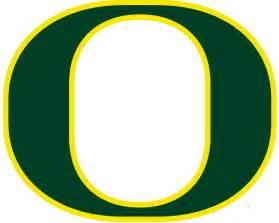 University of Oregon Oregon